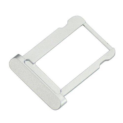 SIM Card Holder Tray for iPad 2 3 4 SIM Tray
