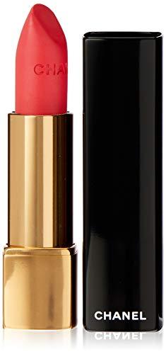 Chanel Rouge Allure Velvet, 43 La Favorite, Donna, 3.5 gr