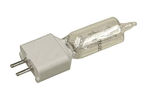 Bosch 00069483 Halogenlampe, 25 W, 230 V