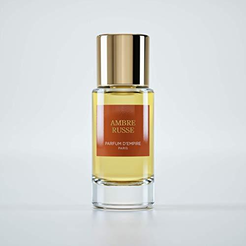 Parfums d'Empire Eau De Parfum, AMBRE RUSSE - 50 ml