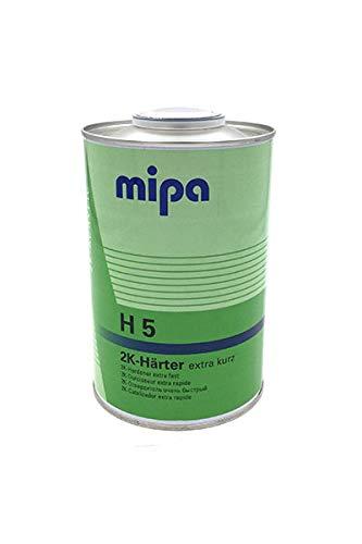 MIPA 2K Härter H5 f. Acrylfüller 1 Ltr.