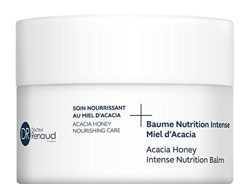 Dr Renaud - Acacia Honing - Intense Nutrition Balm
