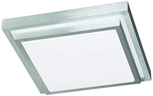 Action, Lampada da soffitto a 1 luce, serie Halden