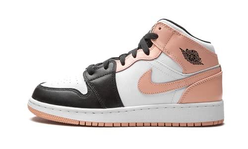 Zapatillas Deportivas Mujer Nike Jordan Marca NIKE