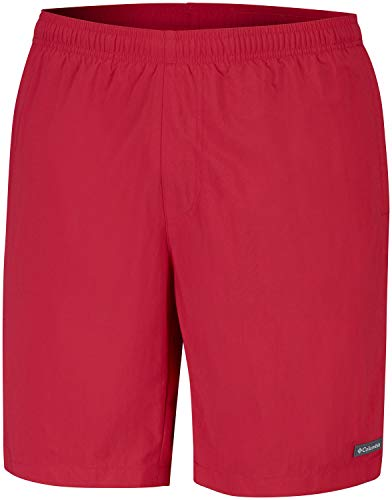 Columbia Sportswear Roatan Drifter zwembroek