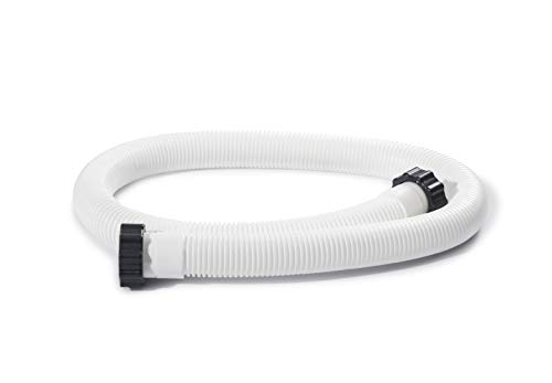 Accessory Hose for Intex and Soft Sided Pools - 1.5 x 59 Inch