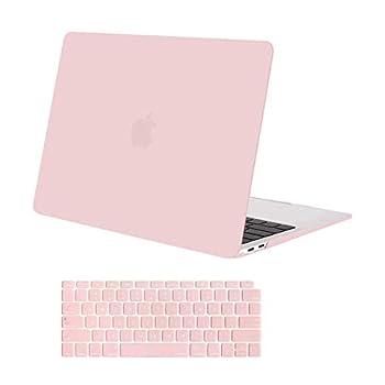 Best macbook air pink Reviews