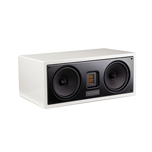 Purchase MartinLogan Motion 30 Center Channel Speaker – Each (Gloss White)
