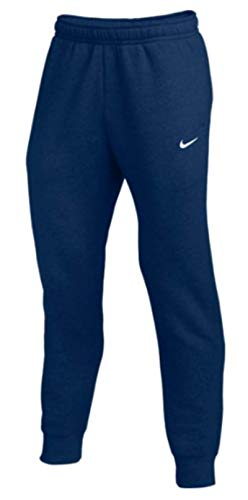 Nike Club Men's Training Joggers (Navy,...