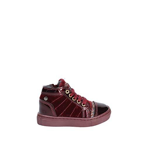Melania ME1123B7I.C Sneakers Enfant Rouge 21