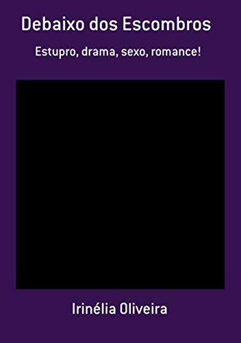 Debaixo Dos Escombros (Portuguese Edition)