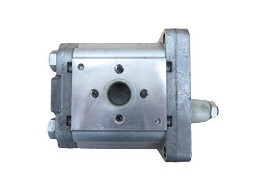 Zapfwellenpumpe 20 lt. rechtsdrehend für HF/HT/HQ-Holzspalter