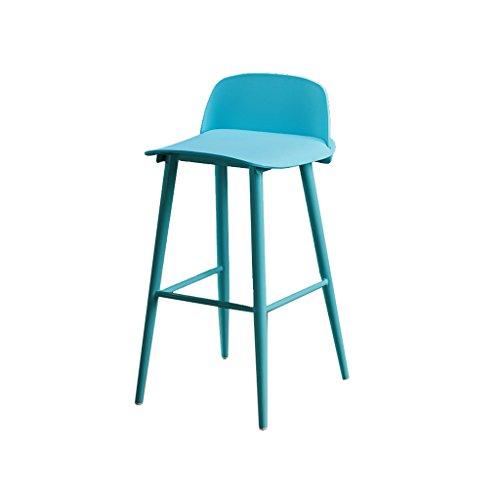 reposapiés con calor fabricante SjYsXm-Bar stool
