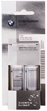 BMW 51-91-0-419-748 Touch-Up Stick