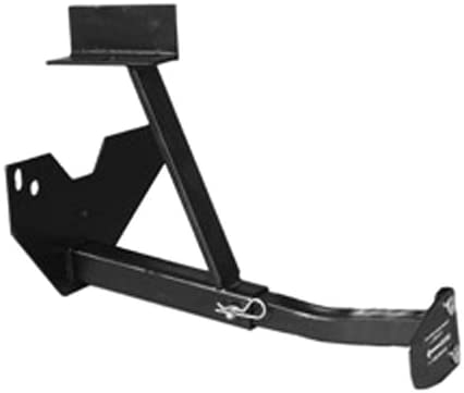 NEW before Popular overseas selling ☆ Torklift D2105 Front Mounted Tie-Down Frame