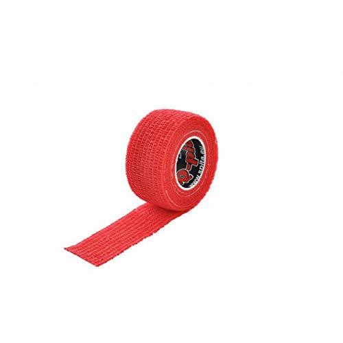 TAPE INNOVATION SPITA ResQ-plast Professional 25, Rot, 25mm x 4,5m
