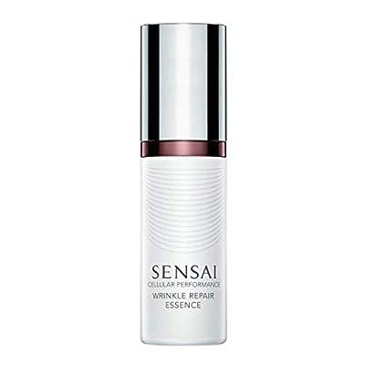 Sensai Cell Wr Repair Ess 40ml from SENSAI
