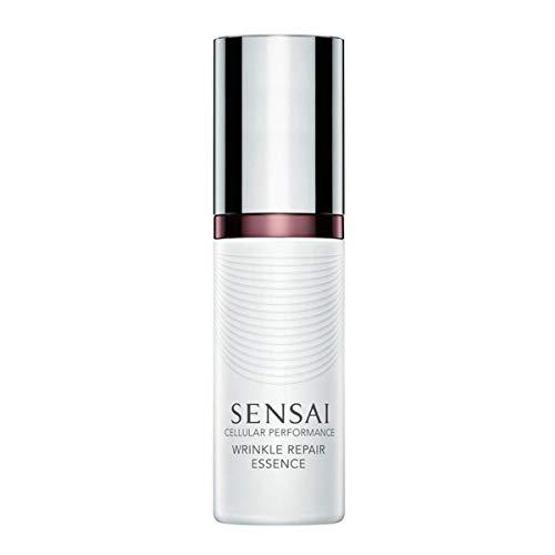 Sensai Cellular Performance Wrinkle Repair Essence Soin anti-âge visage 40ml