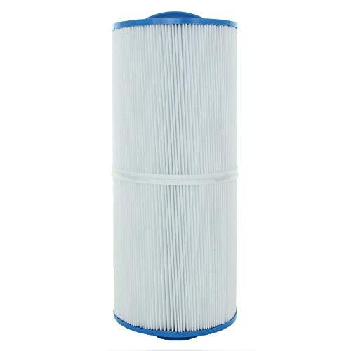 Guardian Pool Spa Filter Replaces Unicel 5CH-352, Filbur FC-0196, Pleatco PPM35SC-F2M