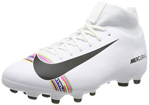 Nike Youth Soccer Superfly 6 Academy LVL UP Multi Ground...
