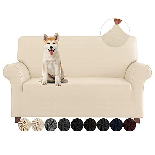 funda sofa 2 plazas de la marca ZNSAYOTX