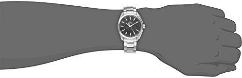 231.10.39.60.06.001231.10.39.60.06.001Men's Wrist Watch