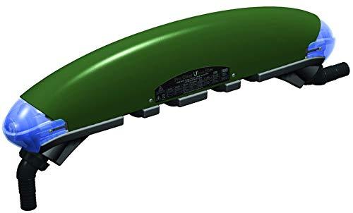 TMC UV Filter Pro Clear Ultima 55 W TL, max. Durchfluss 18m³/h, max. Teichgröße 45m³