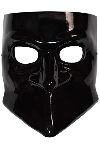 Ghost BC Original Nameless Ghoul Mask Standard