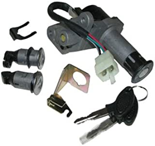 Best shanghai scooter parts Reviews