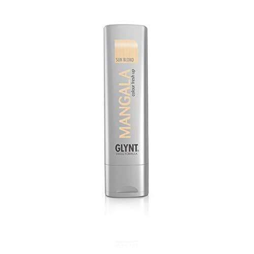 Glynt MANGALA Sun Blond Color Fresh up, 200 ml