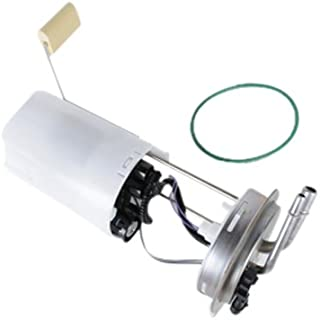 ACDelco MU1433 GM Original Equipment Kraftstoffpumpe und Füllstandssensor Modul