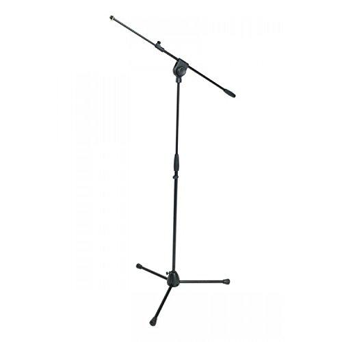 Proel Pro200Bk - Pie de micrófono