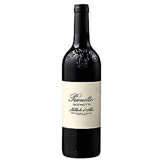 6x-075l-2016er-Prunotto-Occhetti-Nebbiolo-dAlba-DOC-Piemonte-Italien-Rotwein-trocken