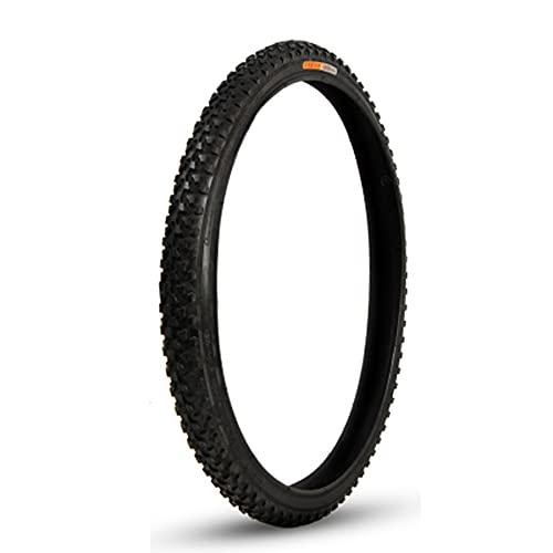 LDFANG Neumático de Bicicleta de Carretera de 24 * 1,75, neumático de Bicicleta de 24 Pulgadas
