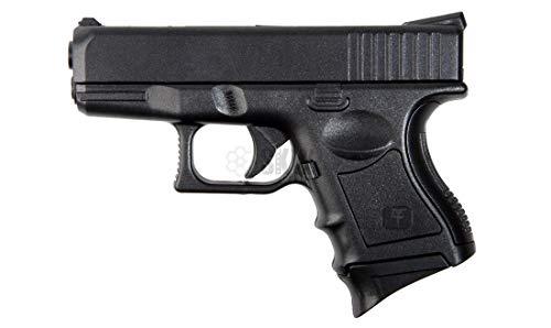 Saigo Defense MK5 Muelle Pistolas de Aire para Caza, Adultos Unisex, Multicolor (Multicolor), Talla Única