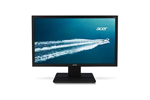 Acer UM.WV6AA.B01 V226HQL 21.5