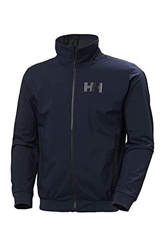 helly hansen rain gear for men