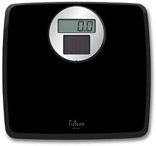 Tanita HS-303F FitScan Solar Scale