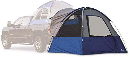 SportZ Napier Link Model 51000 Tent with Attachment Sleeve