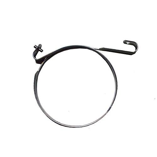 Husqvarna OEM Bremsband für Motorsäge 505199502, passend für 562XP 555 545