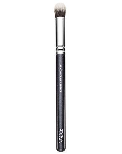 ZOEVA 142 Concealer Buffer Makeup Brush
