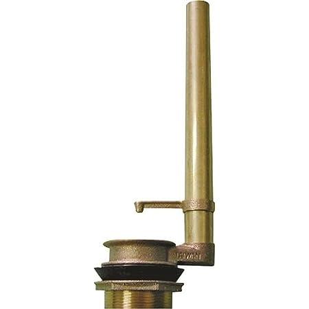 Brass Toilet Flush Valve Douglas Flush Valve