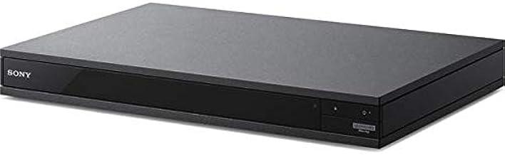 $349 » Sony X800 - UHD - 2D/3D - SACD - Wi-Fi - Dual HDMI - 2K/4K - Region Free Blu Ray Disc DVD Player - PAL/NTSC - USB - 100-24...