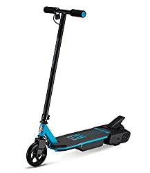 Mongoose React Best electric scooter under 300