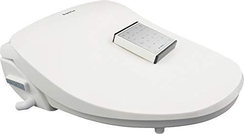 BrookPad SplashLet 1500RB Bidé eléctrico inteligente