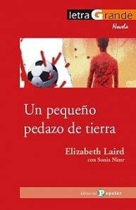Paperback Tabla de Vida Activa [Spanish] Book