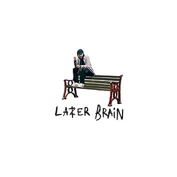 Lazer Brain