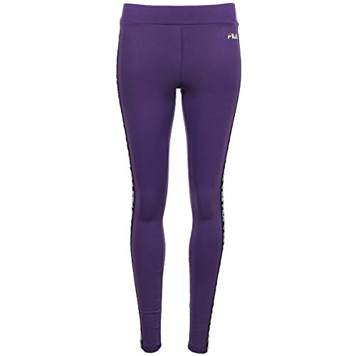Fila Philine Leggings, Leggings