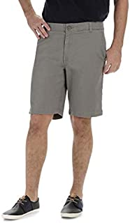 LEE Men's Big & Tall Performance Series Extreme Comfort...