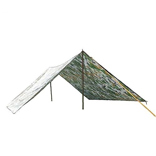 Liadance 3 * Montañismo Carpa Es Ligero Y Resistente Agua para Montañismo Y Alpinismo Viajes